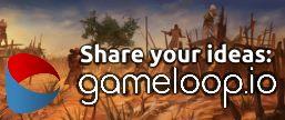 gameloop.io