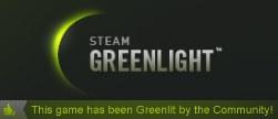 Visit Das Tal on Steam Greenlight